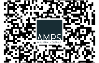 Electrical Control Panel QR Code