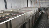 Wastewater Controls for DAF