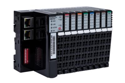 Unitronics UniStream Remote I/O