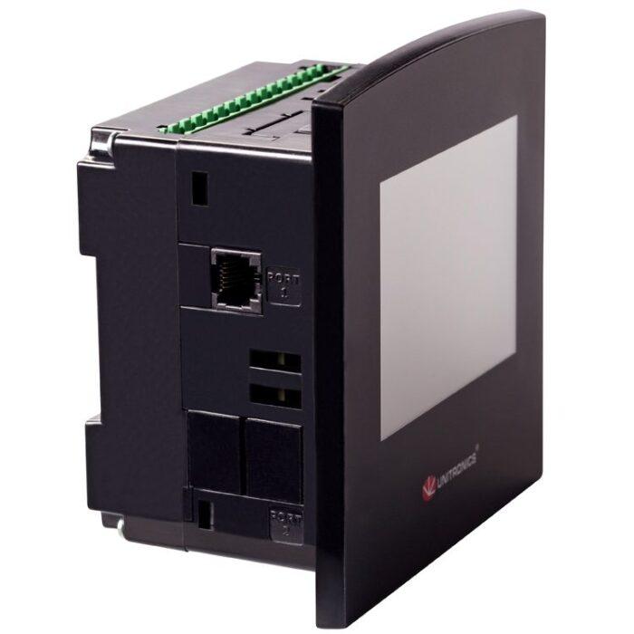 Unitronics Samba PLC